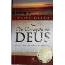 Ao Coração De Jesus - Paiva Netto