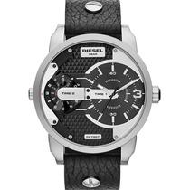 Relógio Diesel Masculino Dz7307/0pn Original 2 Anos Garantia
