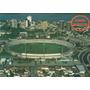 3388 - Postal Aracaju, S E - Estadio Batistão