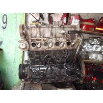Motor Do Vectra2.0 95