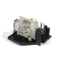 Lâmpada Projetor Planar Pr3010 Optoma Ep772 Vivitek Dt35mx