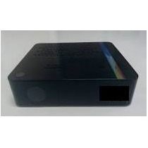Tv Digital Box Pronta Entrega