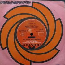 The Bee Gees - Kilburn Towers - I Star Compacto Vinil Raro
