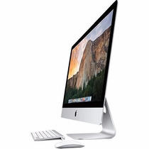 Imac Apple Mf886 Core I5 Quad Core 3.5 - 8gb - Tela 5k -27