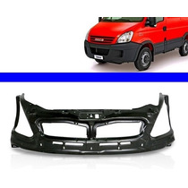 Painel Frontal Iveco Daily 07 08 09 10 11 12 13