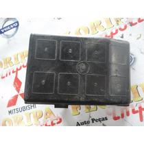 Tampa Caixa Fusivel Astra 2005 / 2 Portas