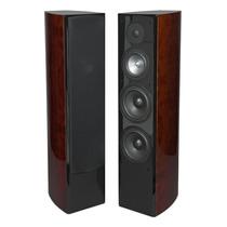 Emp Tek E5ti Tower Speaker