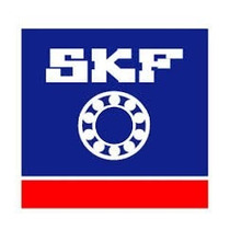Rolamento Roda Traseiro Polo 2002... Skf Sem Abs Com Cubo