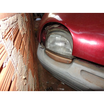 Farol Renault Twingo 94 95 96 97 98 Original