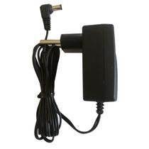 Fonte 5v-1a Roteador Wireless E Modem D-link, Nucom, Nova
