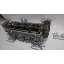 Cabeçote Retificado Vw Gol/ Parati Motor At 1.0 8v Ano 04