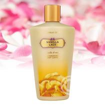 Vanilla Lace Body Lotion Victoria´s Secret - 250 Ml