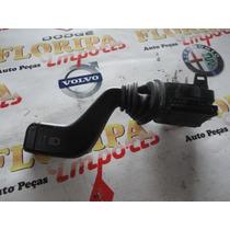 Chave Seta L.d Astra 2005 / 2 Portas