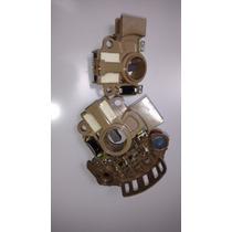 Regulador Voltagem L200 Triton Pajero Tr4 Eclipse