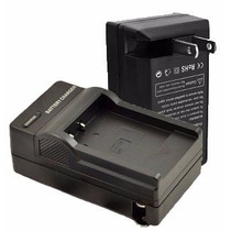 Carregador De Bateria Gopro Hero3 3+ Black Veicular Tomada