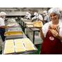 Dvd- Fábrica De Alimentos Congelados - Frete Grátis!!!
