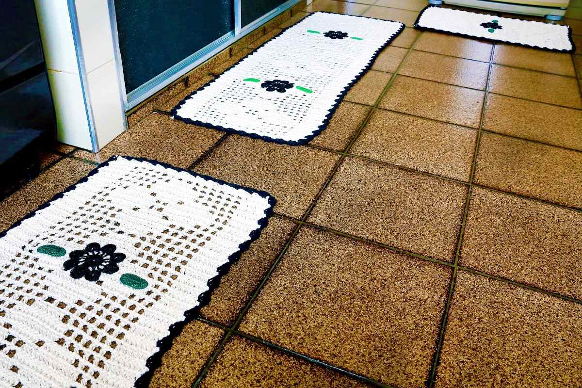 Banheiro Minecraft  homefiresafetykitcom banheiros com pastilhas -> Pia De Banheiro Minecraft
