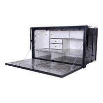 Caixa Cozinha Caminhão (1,15m)