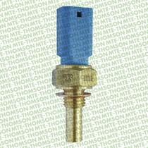 Plug Eletronico Fiat Palio/siena/strada 97/2004 - Mpi