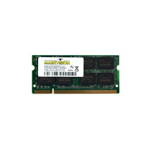 Memoria Note 2gb Ddr2 Markvision 16chips 6400 800 Mhz Cl5!..