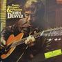 Lp - John Denver - Poems, Prayers & Promises - Vinil Raro
