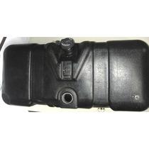 Tanque Combustivel Mb709/ Accelo - Plastico (bepo M-194i)