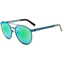 Oculos Solar Absurda Broklinn Cod. 203454791 - Garantia