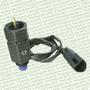 Sensor Velocidade Ford Fiesta/courier 1.0/1.6 2001/ - 8 Puls