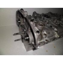 Cabeçote Renault Scénic/megane 2.0 16v Motor F4r Completo