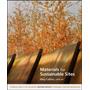 Livro Em Inglês - Materials For Sustainable Sites