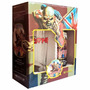 Kit Cerveja Trooper Iron Maiden 1 Lata + 1 Copo - Presente