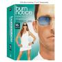 Coleção Serie Burn Notice Operação Miami 1ª A 4ª Temp 16 Dvd