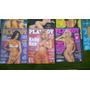 Revistas Playboy Em Ótimo Estado - 1997-2014 - Mercadoenvios
