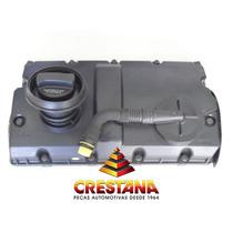 Tampa De Valvulas Cabeçote Motor 1.9 Turbo Diesel 038103475q