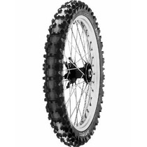 Pneu Pirelli 80/100-21 Mt320 Cross