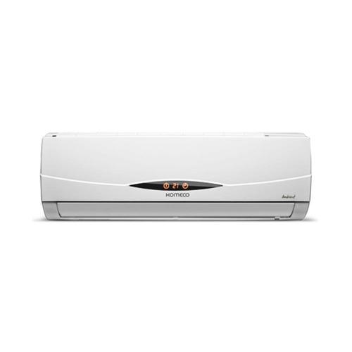 Ar Condicionado 9000 Btus Ambient 09qc - Quente Frio Komeco