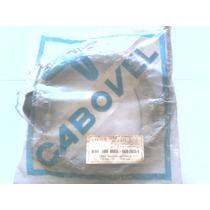 Cabo Freio Mao Traseiro Maverick 77 Ed 3,560mm