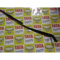 Haste Limpador Parabrisa Dianteira Direita Corolla 2011 5325
