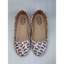 Sapato Infantil Número 33 Caverinha