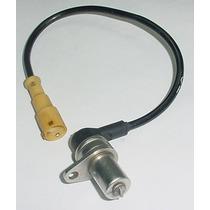 Sensor Rotacao Velocidade Roda Abs Omega 4.1 0265001134