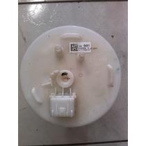Bomba De Combustível Cruze - Cobalt - Onix- Sonic 13503108a