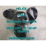 Helice-Para-Motores-De-Popa-Mercury-50-_-60-Hp-4-Tempos