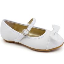 Sapatilha De Moda Infantil Pampili 10211 | Pixolé Calçados