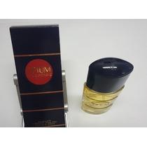 Perfume Ysl Opium Pour Homme 100ml Tester