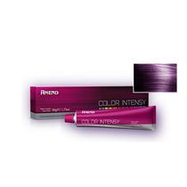 Coloração Amend Color Intensy 0.2 - Violeta Intensificador *