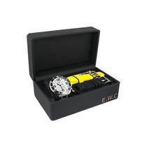 Ewc Emt-15314-s (kit)