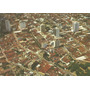 1023 - Postal Anapolis, G O - Vista Aerea Da Cidade