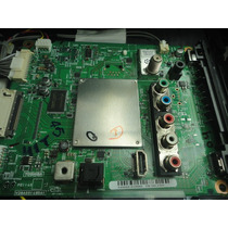 Placa De Sinal Da Tv Semp Toshiba Tv Led 39l2300