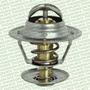 Valvula Termostatica Ford Escort 97/ - Focus 1.8/2.0 - Monde