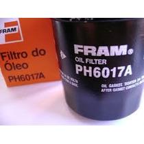 Filtro Oleo Hornet Shadow Xj6 R1 Cb Z750 900rr En500 Ph 6017